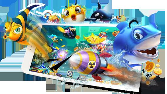 333supergame เกมส์ยิงปลา แจก เครดิตฟรี